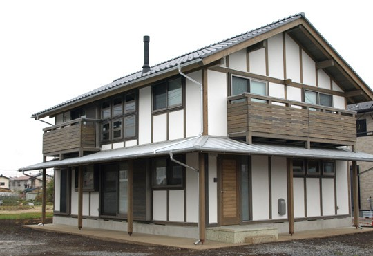 matsumoto_image1